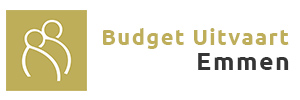 Budget Uitvaart Emmen